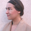 Claudia Kulhanek