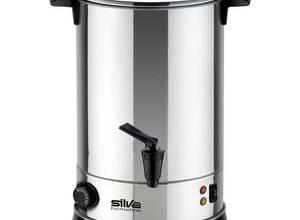 Heisswasserspender 10 Liter, Heisswassergetränkeautomat