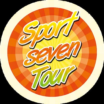 Sportseventour