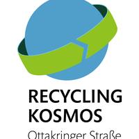 Recycling-Kosmos