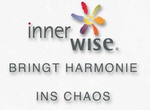 Kinesiologie - Innerwise