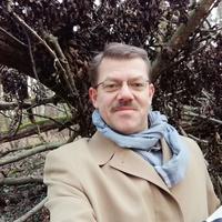 David Leitha
