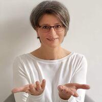 Susanne Gosch