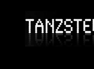 TANZSTELLE