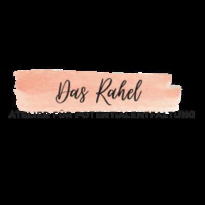 Das Rahel - Atelier für Potenzialentfaltung