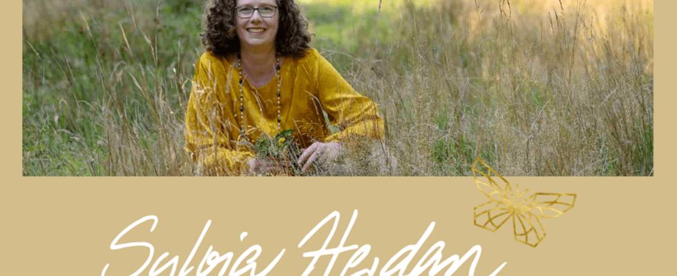 3 tägiger Soul Board Workshop mit Sylvia Herdan