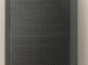 Lautsprecher Electro-Voice ELX 200 12P (1.200Watt)