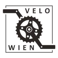 velo.wien Fahrradwerkstatt