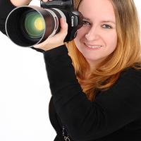 Fotostudio mieten inklusive Blitzequipment – schon ab einer Stunde möglich!