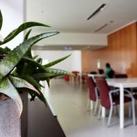 Raum für Workshops, Kurse, Veranstaltungen und Coworking