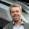 Hannes Dünser