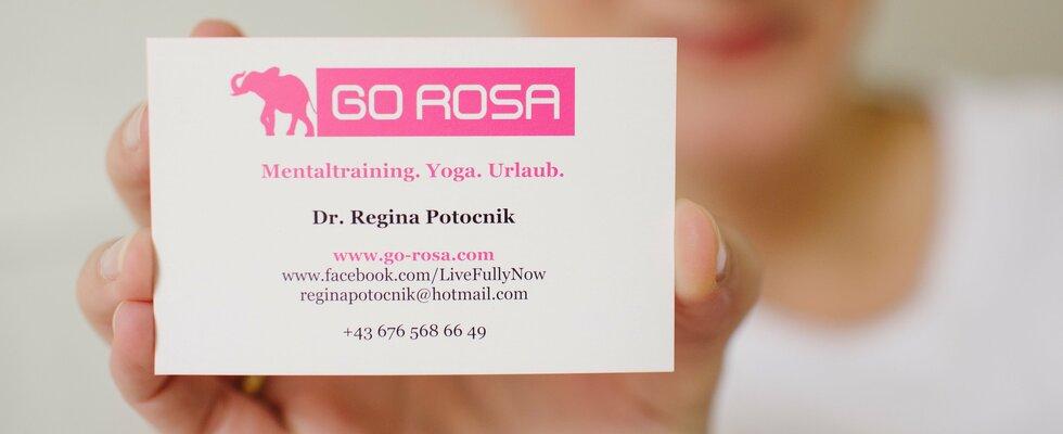 Go Rosa e.U.