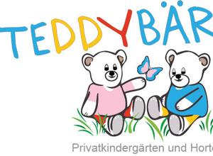 Kindergarten Teddybär