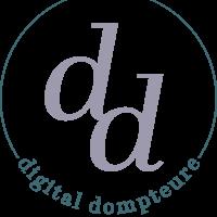 Die Digital Dompteure