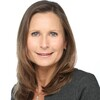 Claudia Köppen - psychologische Beratung & Coaching