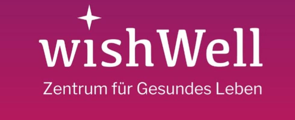 wishWell - Zentrum für Gesundes Leben