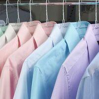Textilreinigung Verderits KG