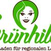 Grünhilde