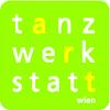 Tanzwerkstatt Wien