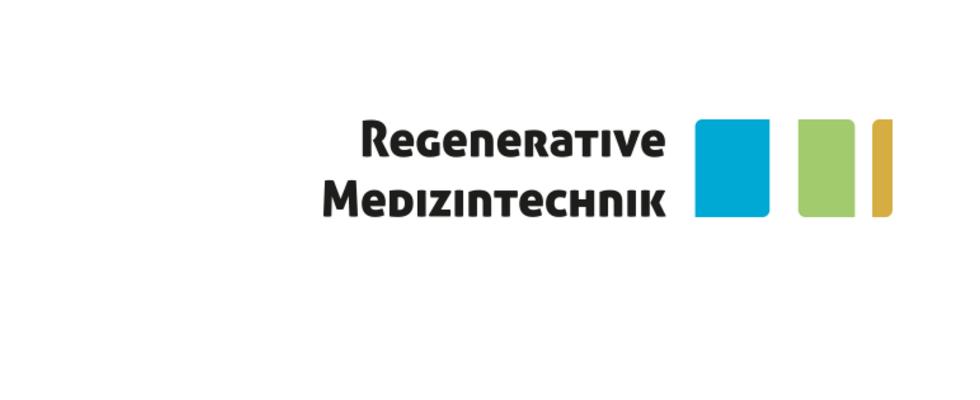 Regenerative Medizintechnik mit Fokus auf ganzheitliche und nebenwirkungsfreie Therapiegeräte