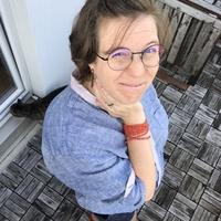 Veronika Rogenhofer