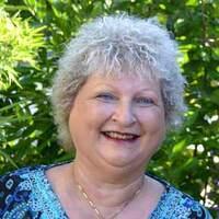 Christine Schrenk - Trainerin für humanenergetische Ausbildungen