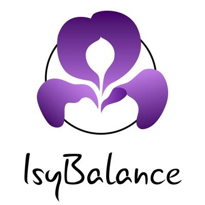 IsyBalance
