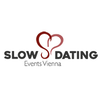 Slow Dating Events Vienna