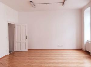 Großes Studio zu vermieten