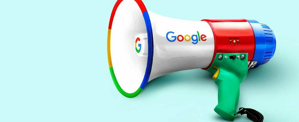 SEO Coaching für deine Webseite - besser gefunden werden bei Google