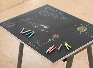 Gratis Schnupperstunde! Englischkurs für Kindergartenkinder