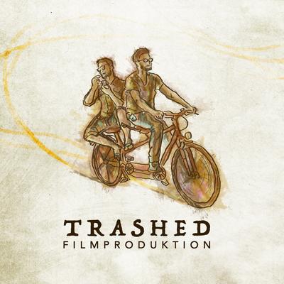 Trashed - Filmproduktion und Werkstatt