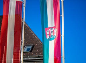 Stadtgemeinde Völkermarkt