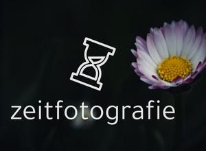 ZEITFOTOGRAFIE