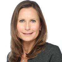 Claudia Koeppen