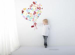 Muttertags Mini-Fotoshooting