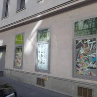 """Kunst-und Kulturverein """"Arbeit in Auslage"""""""