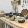 Keramik Atelier