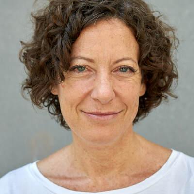 Karin Kiendler Unternehmensberatung, Coaching & Mediation