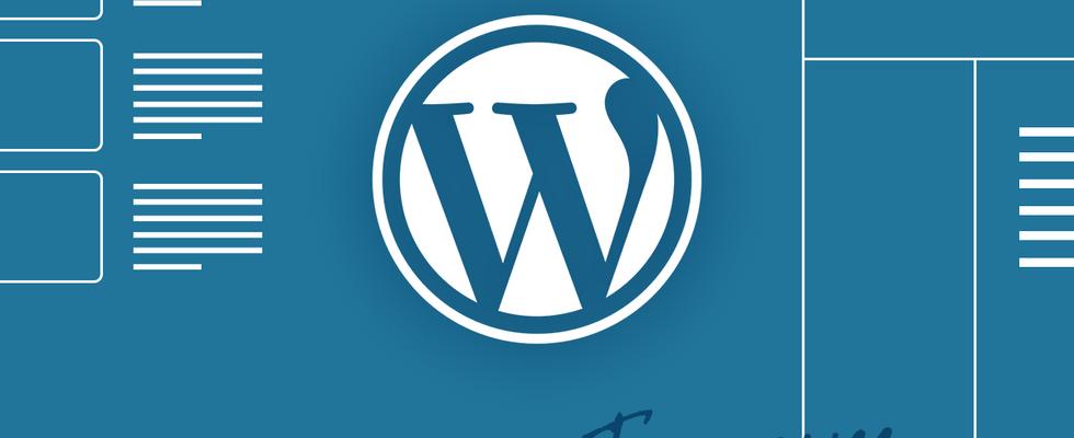 Wordpress.com Basics – starte deine Webseite/deinen Blog