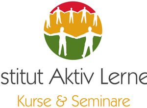 Institut Aktiv Lernen