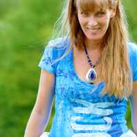 Bewusstseins- und Mentalcoach und Tanztrainerin
