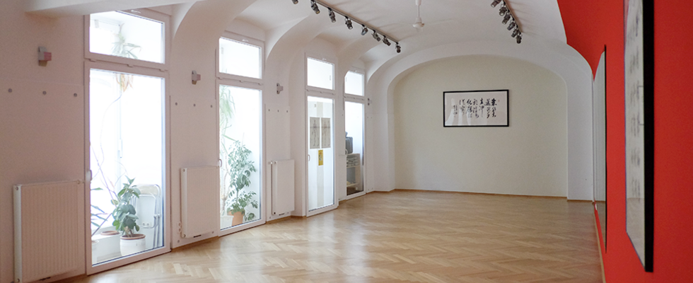 Long Zentrum - Wir bieten Raum