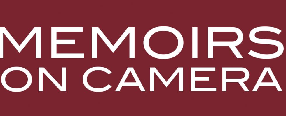 Memoirs on Camera - Lebensgeschichten auf Video festhalten