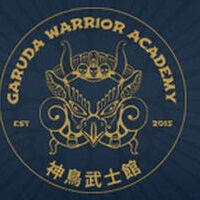 Garuda Warrior Academy