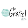 imGrätzl Team