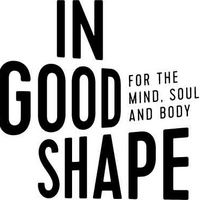 in good shape groupfitness
