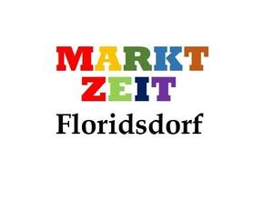Bauernmarkt Gerasdorfer Straße 61