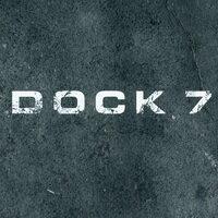 DOCK 7