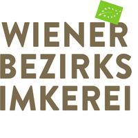 Wiener Bezirksimkerei - Honig aus 23 Wiener Bezirken